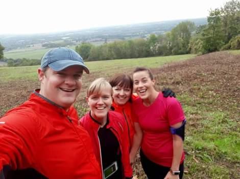 Runners 0810