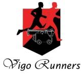 VigoRunners (002)
